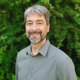 Søren Christensen miljøkonsulent