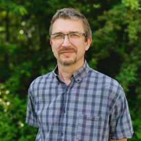 Thomas Lundgren, Bogholder